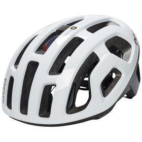 POC Octal X Cykelhjelm hvid